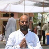 Raju Ramdayal