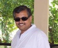 Rvishwamohan