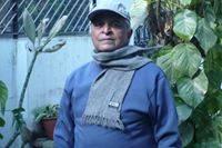Jayant Bihari