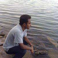 Soura P Dutta