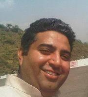 Kamal Nangia