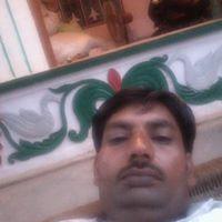 Ghanshyam Meena