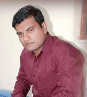 Rishi Paur