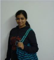 Anusha Jalihal