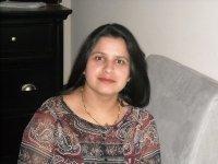 Tulsi Singh