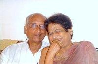 Ramesh Prasad Verma
