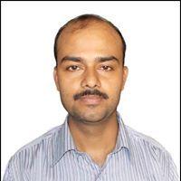 Rajeev Sah
