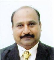 Ramasamy Sangaralingam