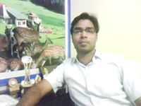 Akash Kapoor
