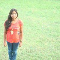 Sushma Shingh Rana