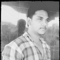 Srikanth Yadav