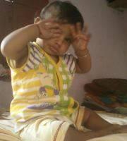Rahul Shukla