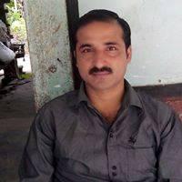 Narayan Pathak