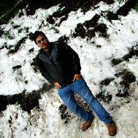 Sujeet Karan