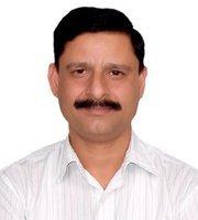 Verendra Sharma