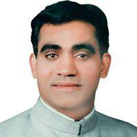 Vinod Rana