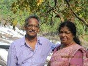 Govindapillai Chandran