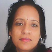Sharma Suman