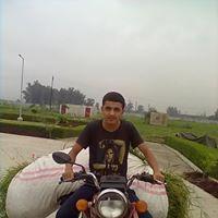 Jeevan Raj Arghakhanchi