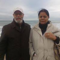 Sohinder Singh