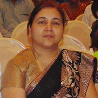 Janki Singh
