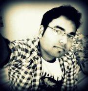 Kumar Sameer