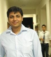 Swapnil Kumar