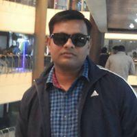 Sanjeev Dhakad