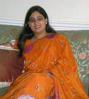 Priya Khaitan
