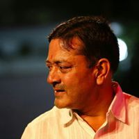 Shankar Agrawal
