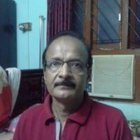 Dinabandhu Mishra