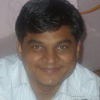 Avnish Jadav