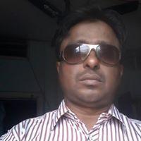 Nazrul Hussin