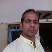 Shyam Gupta