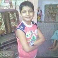 Tarun Dwivedi