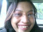 Roli Sinha