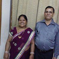 Ramawatar Khandelwal