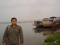 Prasant Das