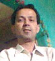 GhanshyamDuttBhagat