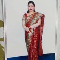 Pratima Khare