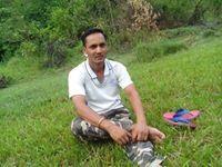 Manohar Gairola