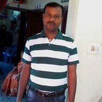 Baijnath Chaudhary