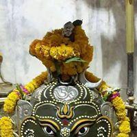 Ganagaram Acharya