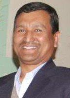 Prem Singh Thamas