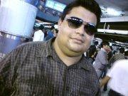Anurag Tyagi