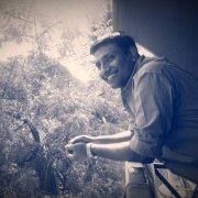Manas Shrivastava