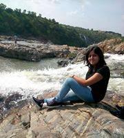 Akshma Gandotra