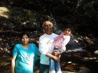 Surinder Grover