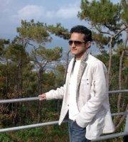 Jagdish Adhikari