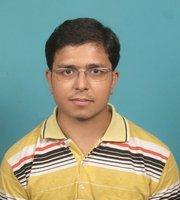 Anirvan Das